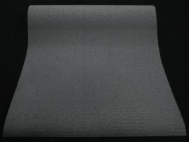 zwart modern behang 13261-20
