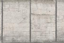 AS Creaton AP Beton 12 XXL Wallpaper