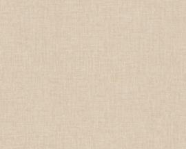 Versace Home III behang 96233-3