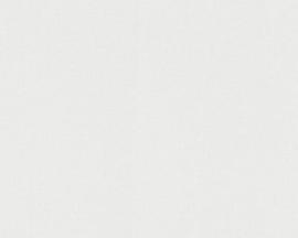 Uni wit fijn structuur 2117-98