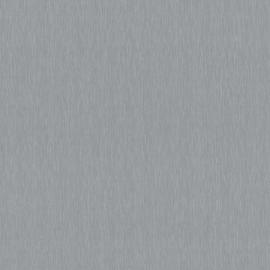 Behang Expresse Jewel unie grijs