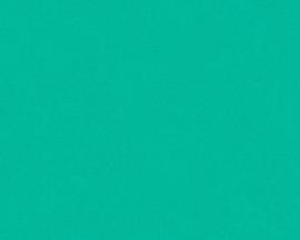 Groen behang 35662-8