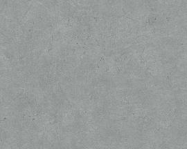 beton look AS Creaton AP Beton behang 96039-3