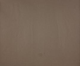 Bruin vlies behang 7184-2