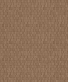 Behang 291800 Ambiente-Atwalls