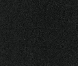 Rasch Kids Club 234534 Glitter behang zwart