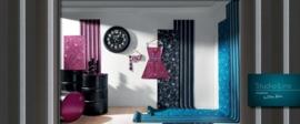 Dutch Studio Line glitter behang 02423-20