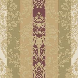 Noordwand - Cristiane Masi - Vintage Fashion Home 3918 Behang