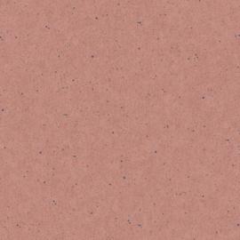 Eijffinger Vivid behang 384524
