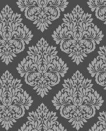 Barok Behang bling bling glitter 40198 Royal Dutch6-Dutch Wallcoverings