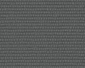 AS Creation Decoworld behang 95527-3 Alligator
