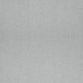 Dutch First Class Chroma behang 02-Dove