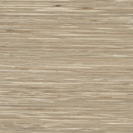 Eijffinger Natural Wallcoverings II Grasweefsel behang 389561