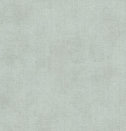 Eijffinger Lino behang 379004