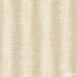Noordwand Natural FX behang G67430 Slangenhuid