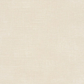 CREME BEIGE BEHANG - Rasch Tiles and More 853926
