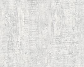 AS Creation AP Beton behang 96038-2