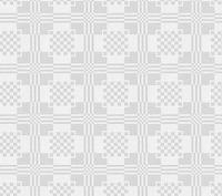 vierkantjes tafelzijn 0010/02