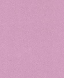 Vlies behang  Prego 740189