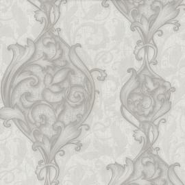 Barok glitter exclusief chic behang studioline 02423-40