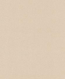 Vlies behang  Prego 740028