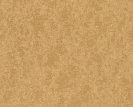 Versace Home III behang 34903-2