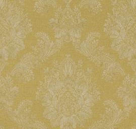 Goud barok behang 516814