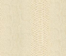 Rasch B.B Home Passion III 453300 creme behang