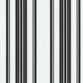 strepen streepjes vlies behang 13002-60