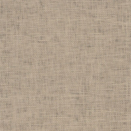 Eijffinger Natural Wallcoverings II Papierweefsel behang 389509