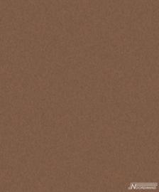 Noordwand Natural FX behang bruin G67494