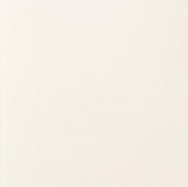 unie vinyl 93807-1 behang creme