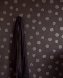 Eijffinger Lino behang 379045