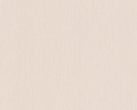 AS Création vliesbehang Colourfast 95958-6 Beige Cream