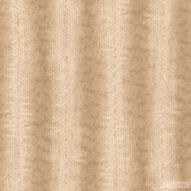 Noordwand Natural FX behang slangenhuid G67426