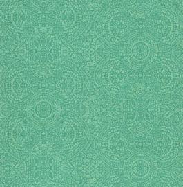 Eijffinger Sundari behang 375164