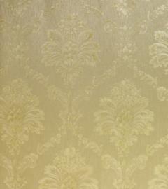 Goud barok Behang Eijffinger Trianon 311037