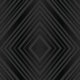 Grandeco Metropolitan glitter behang Wallpaper A15804
