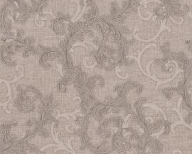 AS Creation Versace Behang 96231-1