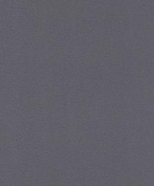 Vlies behang  Prego 489569