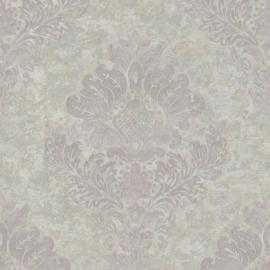 Barok behang metropolitan vintage 37901-4