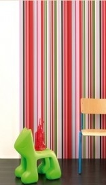 Eijfinger behang 320432 STRIPES ONLY