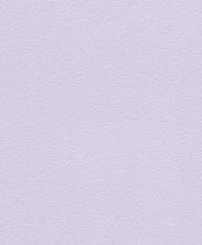 Vlies behang  Prego 469011