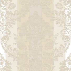Noordwand - Cristiane Masi - Vintage Fashion Home 3911 Behang