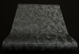 glitter zwart behang 02316-20