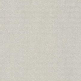 02263-10 grijs uni effen behang