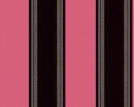 AS Création barok glitter behang 9570-42 95704-2