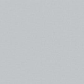 grijs behang  xxxt8