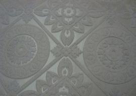 barok behang vinyl 132