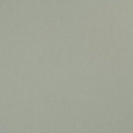BN Wallcoverings Glamorous 46705 grijs unie vlies grijs